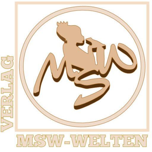 MSW - Logo
